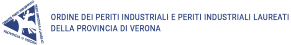 Ordine dei Periti Industriali e Periti Industriali Laureati  della Provincia di Verona